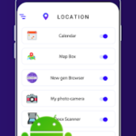 Permission Manager For Android Apps v1.4 [PRO] APK Free Download