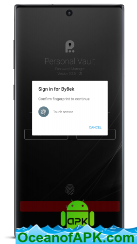 Personal-Vault-PRO-Password-Manager-v4.0-full-Paid-APK-Free-Download-1-OceanofAPK.com_.png