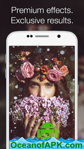 Photo-Lab-PRO-Picture-Editor-effects-blur-amp-art-v3.9.4-Patched-APK-Free-Download-1-OceanofAPK.com_.png