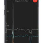 Physics Toolbox Sensor Suite Pro v2020.11.19 [Paid] APK Free Download