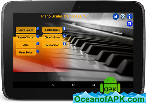 Piano-Scales-amp-Chords-Pro-v117-background-music-fix-Paid-APK-Free-Download-1-OceanofAPK.com_.png