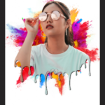 PicShot Photo Editor: Collage Maker, Photo Filters v1.4.5 [Pro] APK Free Download