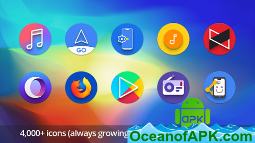 PieCons-Ultimate-Android-Pie-Icon-Pack-v2.9-Patched-APK-Free-Download-1-OceanofAPK.com_.png