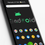 Pixel HD – Icon Pack v2.1.8 (Patched) APK Free Download