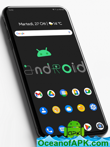 Pixel-HD-Icon-Pack-v2.2.0-Patched-APK-Free-Download-1-OceanofAPK.com_.png