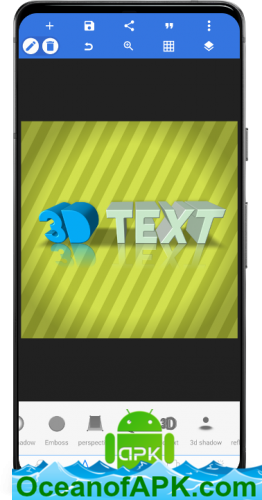PixelLab-Text-on-pictures-v1.9.9-Modded-APK-Free-Download-1-OceanofAPK.com_.png