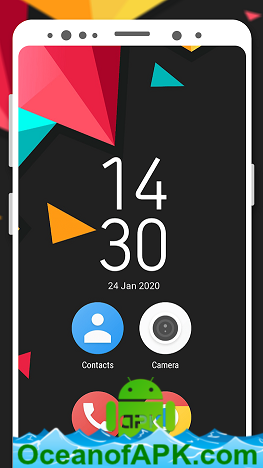 Pixie-R-Icon-Pack-v2.3-Patched-APK-Free-Download-1-OceanofAPK.com_.png