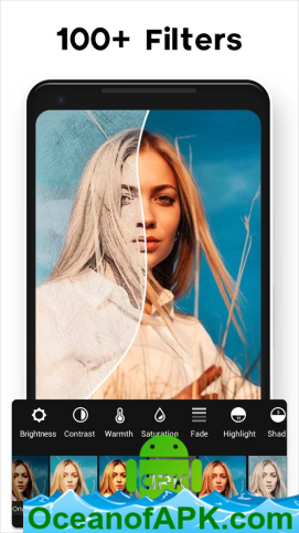 Polish-Photo-Editor-Pro-v1.301.74-Pro-Unlocked-MOD-APK-Free-Download-1-OceanofAPK.com_.png
