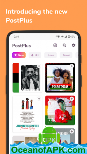 Post-Maker-for-Instagram-PostPlus-v2.2.0-Pro-APK-Free-Download-1-OceanofAPK.com_.png