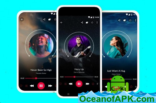 Power-Audio-Pro-Music-Player-v1.1-Paid-by-STAR-APK-Free-Download-1-OceanofAPK.com_.png