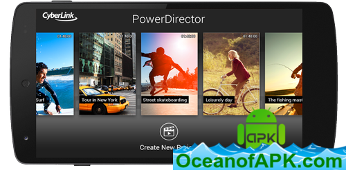 PowerDirector-Video-Editor-App-v7.5.1-Unlocked-ASOP-APK-Free-Download-1-OceanofAPK.com_.png