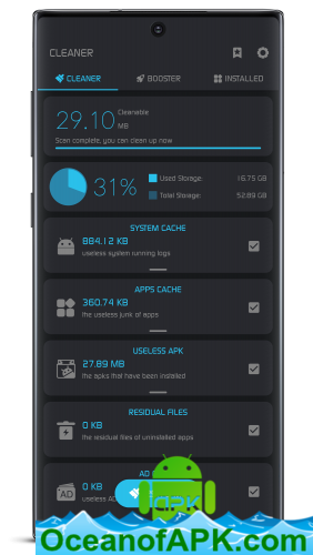 Powerful-Cleaner-Pro-v8.0.6-Paid-APK-Free-Download-1-OceanofAPK.com_.png