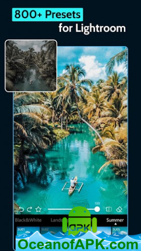 Presets-for-Lightroom-mobile-Koloro-v3.8.0.20201104-Vip-APK-Free-Download-1-OceanofAPK.com_.png