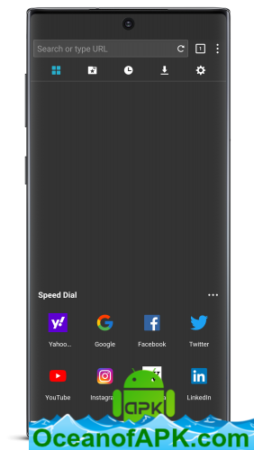 Puffin-Browser-Pro-v8.4.1.42173-Patched-APK-Free-Download-1-OceanofAPK.com_.png