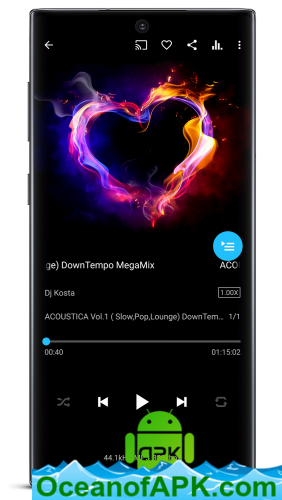 Pulsar-Music-Player-v1.10.1-build-183-Pro-Mod-APK-Free-Download-1-OceanofAPK.com_.png