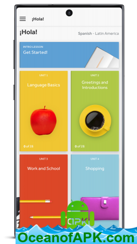 Rosetta-Stone-Learn-Languages-v7.0.0-Unlocked-Mod-APK-Free-Download-1-OceanofAPK.com_.png