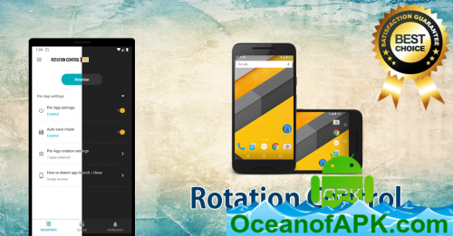 Rotation-Control-Pro-v3.3.9-Paid-APK-Free-Download-1-OceanofAPK.com_.png