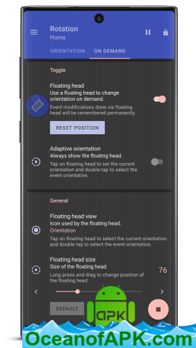 Rotation-Orientation-Manager-v20.3.0-Unlocked-APK-Free-Download-2-OceanofAPK.com_.png