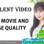 Silent Video Camera [High Quality] v6.6.3 [Premium] APK Free Download