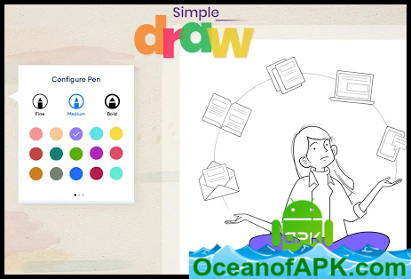 Simple-Draw-Pro-Draw-and-Paint-Tool-v1.0-Paid-APK-Free-Download-1-OceanofAPK.com_.png