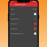 Simple File Manager Pro – Manage files easy & fast v6.8.1 [Paid] APK Free Download