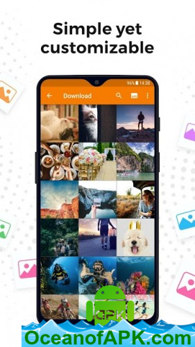 Simple-Gallery-Pro-Photo-Manager-amp-Editor-v6.17.1-PaidModS-L-APK-Free-Download-1-OceanofAPK.com_.png
