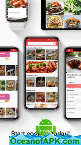 Simple-recipe-app-Easy-recipes-for-you-v11.16.204-Premium-APK-Free-Download-1-OceanofAPK.com_.png