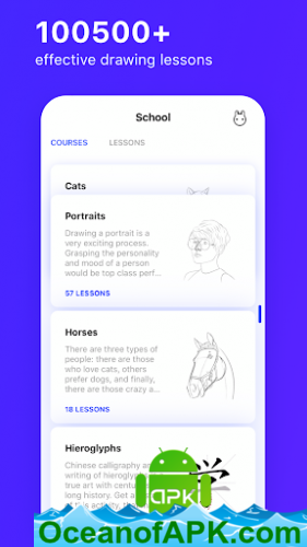 SketchAR-learn-to-draw-step-by-step-with-AR-v5.23-play-Pro-APK-Free-Download-1-OceanofAPK.com_.png