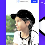 SketchAR: learn to draw step by step with AR v5.26-play [Pro] APK Free Download