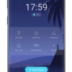 Sleep Monitor: Sleep Cycle Track, Analysis, Music v1.3.6 [Pro] [Mod] APK Free Download