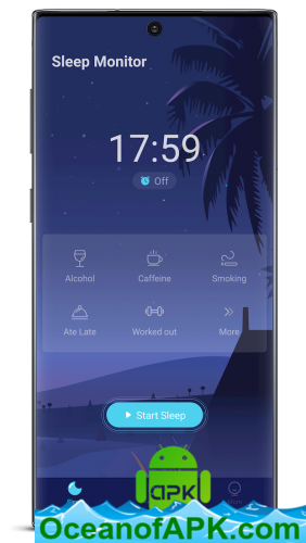 Sleep-Monitor-Sleep-Cycle-Track-Analysis-Music-v1.3.6-Pro-Mod-APK-Free-Download-1-OceanofAPK.com_.png