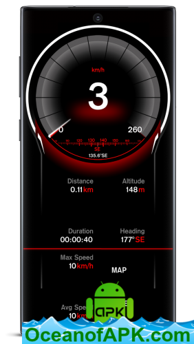 Speed-View-GPS-Pro-v4.000-Patched-Mod-APK-Free-Download-1-OceanofAPK.com_.png