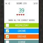 Spelling Check PRO v1.3 [Paid] APK Free Download