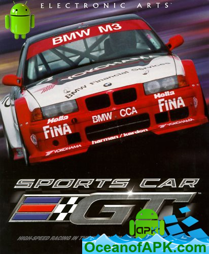 Sports-Car-GT-on-Android-with-EXAGEAR-v3.02-APK-Free-Download-1-OceanofAPK.com_.png