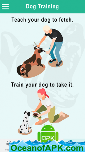 Stop-Dog-Noises-Anti-Dog-Barking-Whistle-v1.1-Unlocked-APK-Free-Download-1-OceanofAPK.com_.png