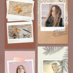 StoryLab – insta story art maker for Instagram v3.6.0 [Vip] APK Free Download