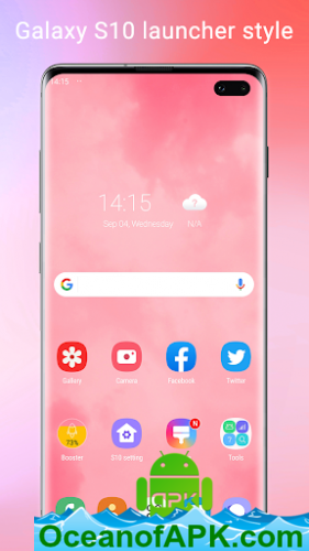 Super-S10-Launcher-for-Galaxy-S8-S9-S10-J-launcher-v2.9-Premium-APK-Free-Download-1-OceanofAPK.com_.png