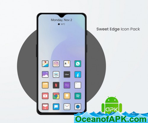 Sweet-Edge-Icon-Pack-v1.0-Patched-APK-Free-Download-1-OceanofAPK.com_.png