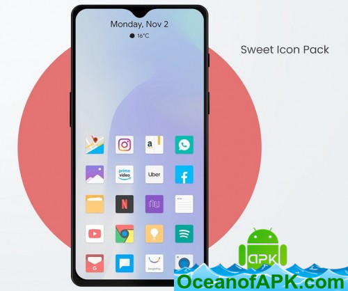 Sweet-Icon-Pack-v1.5-Patched-APK-Free-Download-1-OceanofAPK.com_.png