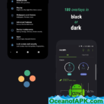 Swift Minimal for Samsung – Substratum Theme v288 (Patched) APK Free Download