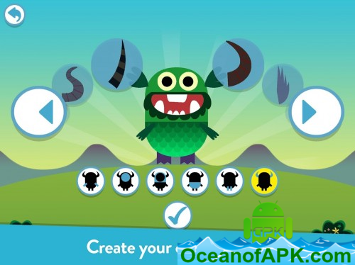 Teach-Your-Monster-to-Read-Phonics-and-Reading-v4.1-APK-Free-Download-1-OceanofAPK.com_.png