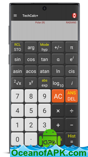 TechCalc-Scientific-Calculator-adfree-v4.6.9-Paid-APK-Free-Download-1-OceanofAPK.com_.png