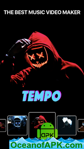 Tempo-Music-Video-Maker-with-Effects-v2.1.0-b-6201005-Pro-APK-Free-Download-1-OceanofAPK.com_.png