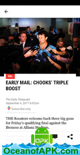 The-Daily-Telegraph-v7.27.0-Subscribed-APK-Free-Download-1-OceanofAPK.com_.png