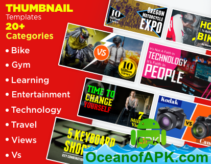 Thumbnail-Maker-Create-Banners-amp-Channel-Art-v11.3.3-Premium-APK-Free-Download-1-OceanofAPK.com_.png