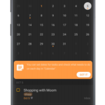 TickTick: To Do List with Reminder v5.8.5.1 build 5851 [Pro] APK Free Download