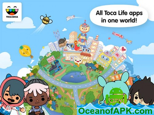 Toca-Life-World-v1.26.2-Unlocked-APK-Free-Download-1-OceanofAPK.com_.png