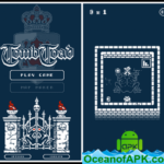 Tomb Toad v1.1 [Paid] [Sap] APK Free Download