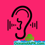 Tonal Tinnitus Therapy v4.4.0 [Unlimited+Offline] APK Free Download
