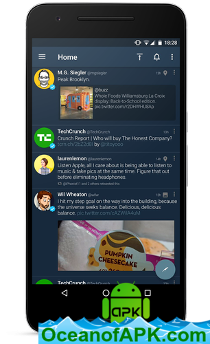 Tweetings-for-Twitter-v13.1.9-Patched-APK-Free-Download-1-OceanofAPK.com_.png
